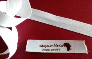 @Dibujandoafrica